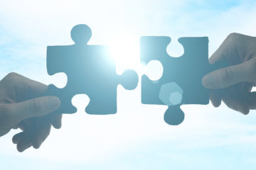 A Church Merger Checklist: Consolidating The Administrative Function