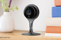 What is Dropcam and How Can it Be Used to Help Churches?