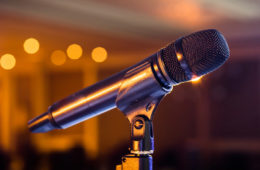 It's Crazy: Why are we spending so much money on wireless microphones?