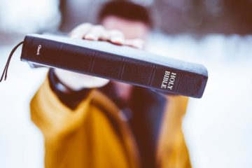 Three Communication Problems With Preaching Sermons That Aren't Your Own