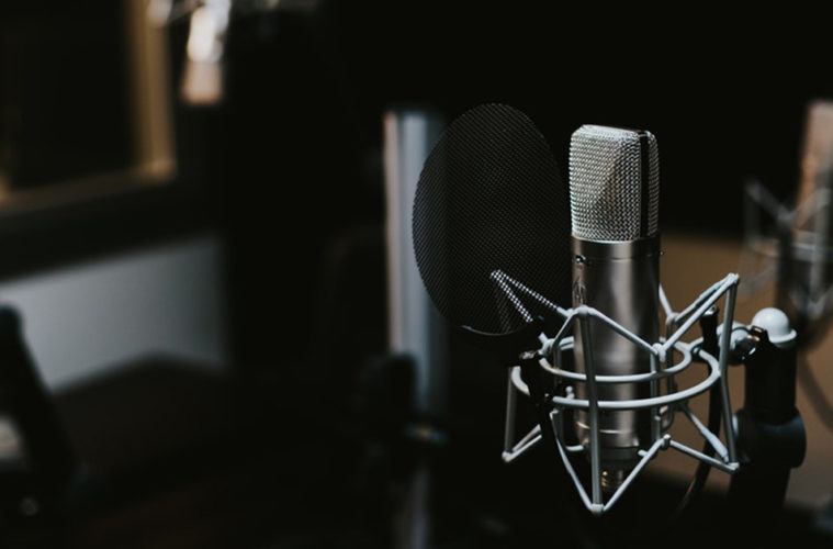 Why You Should Record Every Church Service LIVE!