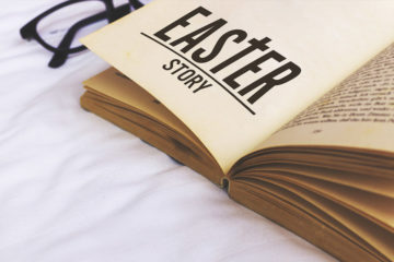 How Your Church Can Use Technology To Promote Easter Sunday