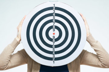 Don't Be a Target of Retargeting!