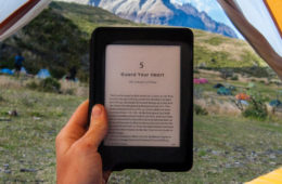 Digital Evangelism through Digital Book Publishing