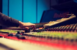 Four Bad Habits of Mixing and How to Overcome Them