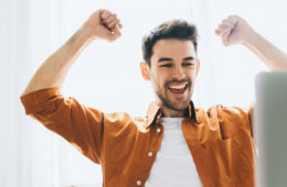 How to Win With Your Next Software Implementation!