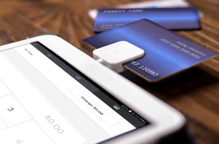Are Your Credit/Debit Card Readers Putting You at Risk?